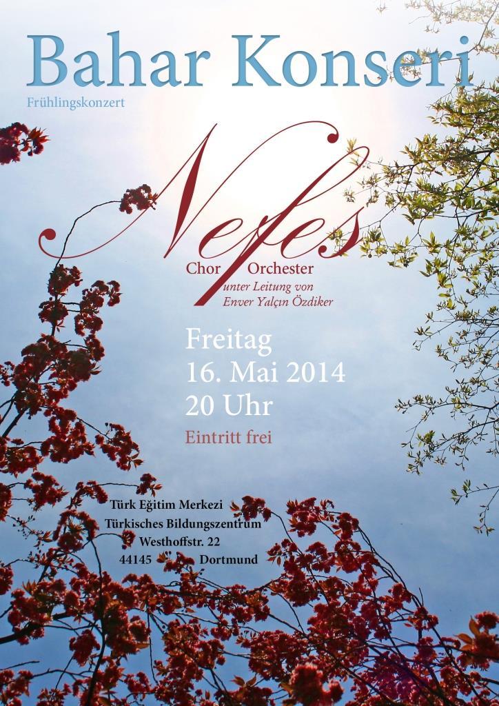 Fruehlingskonzert_2014neu_website
